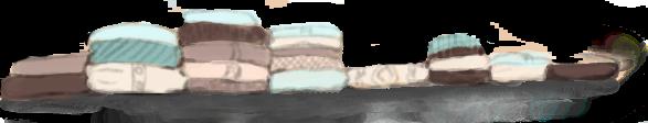 littlewintersweaters