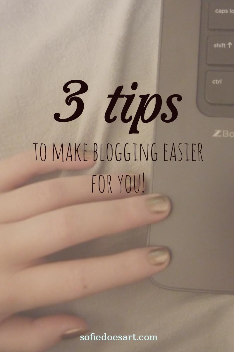 Pinterest 3 tips for easier blogging.jpg