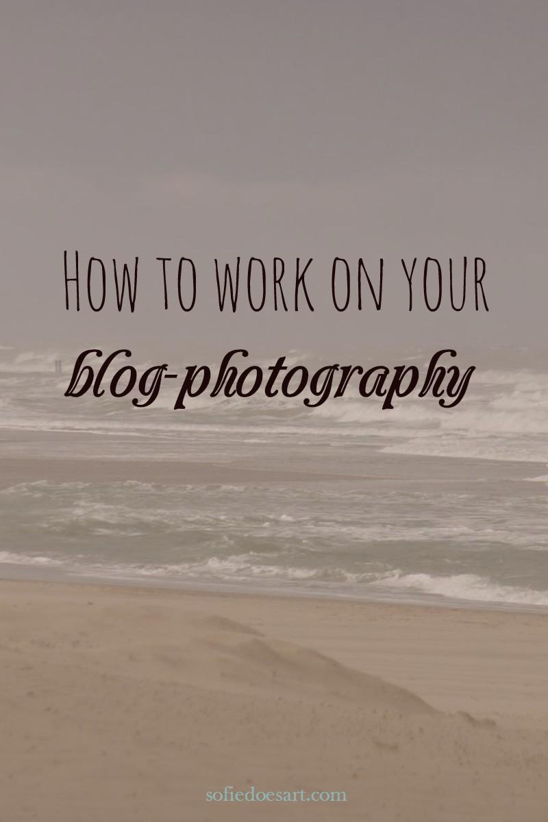 blogphotography tips.jpg