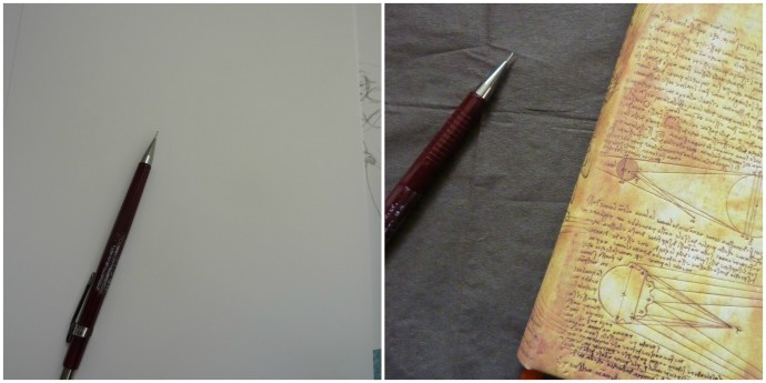 photo comparison.jpg